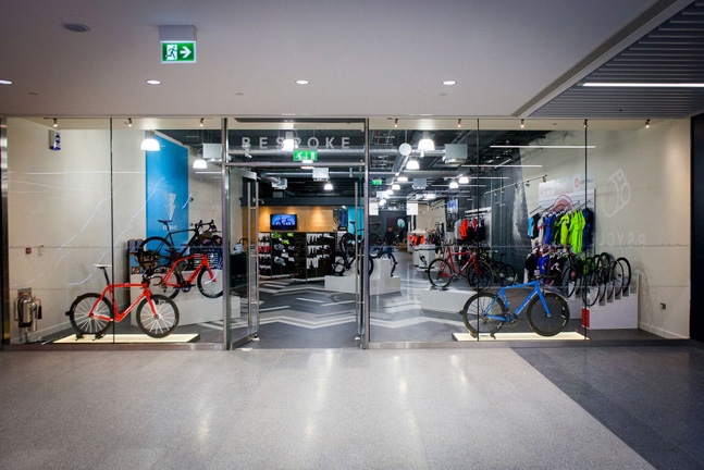bespoke-cycling-canary-wharf